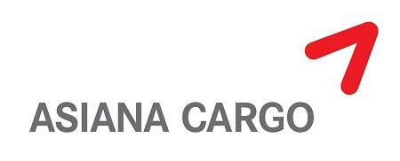 asiana-cargo.jpg