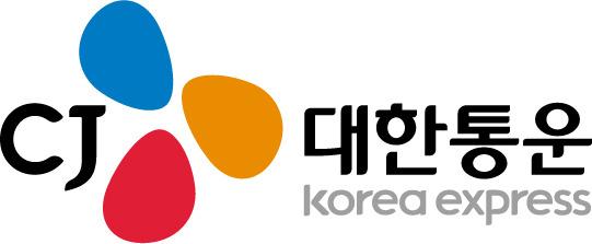 CI_korea.jpg