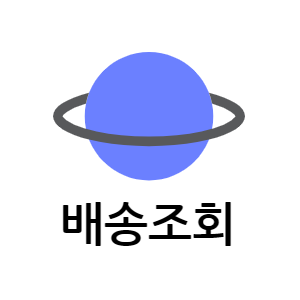 nonstopbox_icon_2.png